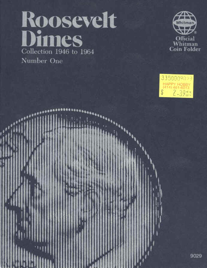 Coin Collecting Supplies Chicago